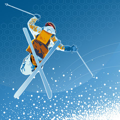 Freestyle_Ski_Snow_Winter