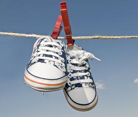 calzado infantil 5