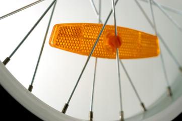 Fahrrad 03