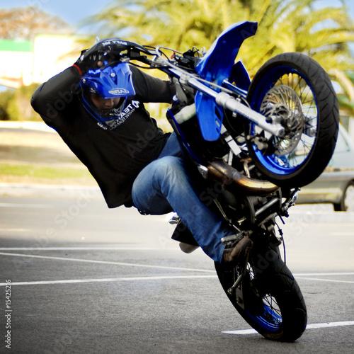 Stunt 2 - 15425216