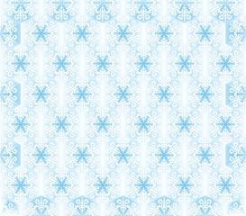 Hexagon Flakes