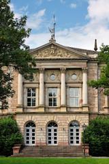 Deutsches Theater Göttingen