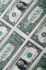 Dollar backgrounds
