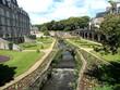 La Bretagne et Vannes