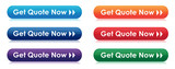 Get Quote Now Buttons poster