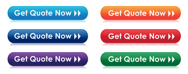 Get Quote Now Buttons