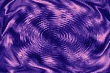 Swirling Vortex