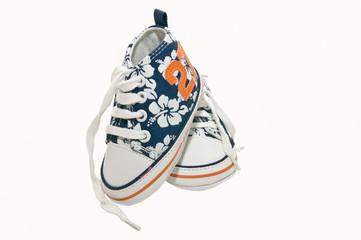calzado infantil 60