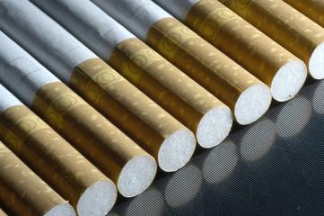 Zigaretten 6