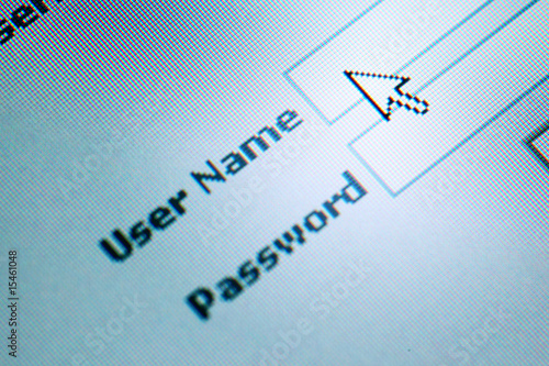 login  password t-shirt