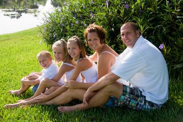 Family Life (20)