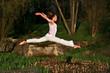 Fitness & Gymnastik