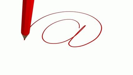 @ at icons mit alphakanal