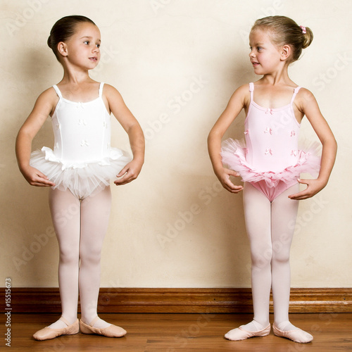 Fototapeten,ballet,ballerina,weiblich,mädchen