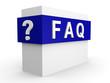 FAQ Box