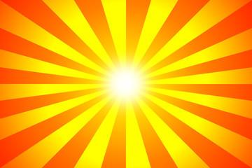 Raggi Solari 1