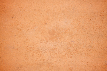 terracotta tile texture background