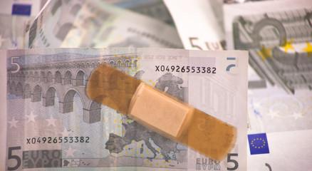 Euro Trouble