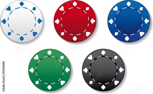 Chitons Casino