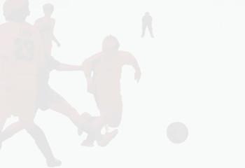 Soccer _DSC4033 V2