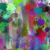 paint - 15586876