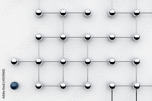 Network 09