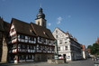 Marktplatz Forchheim