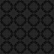 roleta: Seamless Ornamental Wallpaper