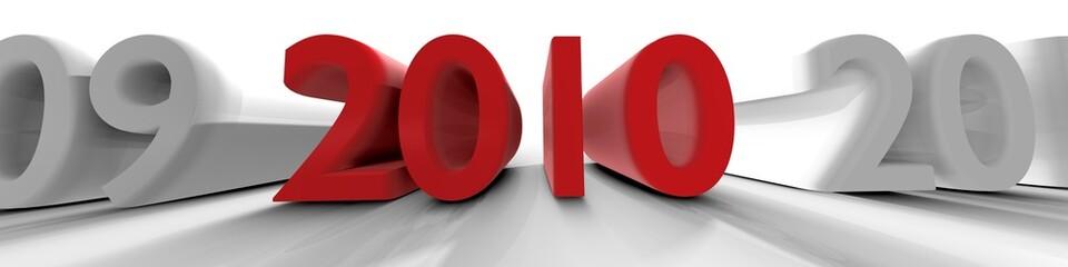 nouvel an 2010 3