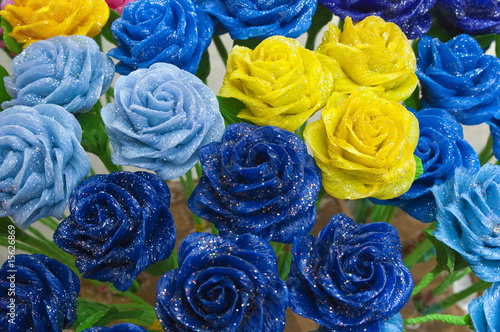 Roses - 15626869