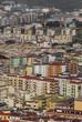 Napoli - Campania