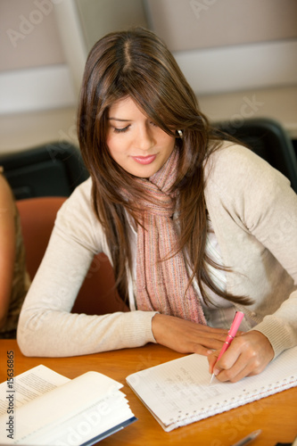Law school personal statement writing service topic ideas