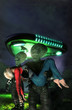 alien abduction - 15639845