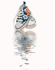 calzado infantil 109