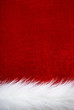 Christmas background - 15685055