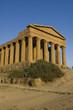 Tempio della Concordia, Valle dei Templi (Agrigento)