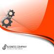Detaily fotografie Pro firmy Obchodní šablony pozadí a ikony.