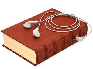 audiobook 3