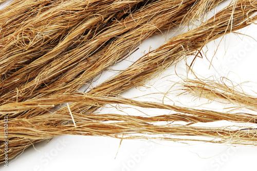 hemp background - 15702422