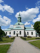 Eglise de Karlshamn