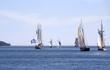 Tall Ships - Nova Scotia Tall Ship Festival 2009