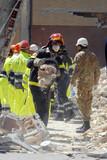 Földrengés 3
