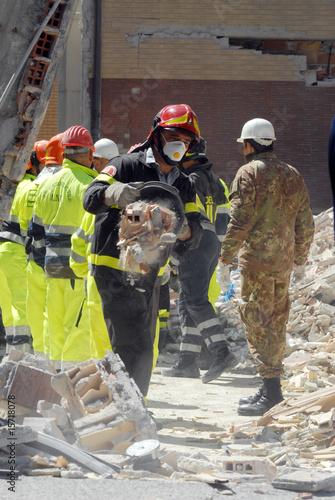 terremoto abruzzo 3