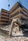 terremoto abruzzo 5 poster