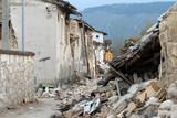 terremoto abruzzo 12 poster