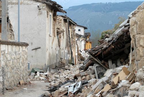 terremoto abruzzo 12