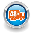 Delivery 48 hours button