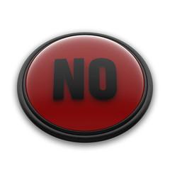 Button NO