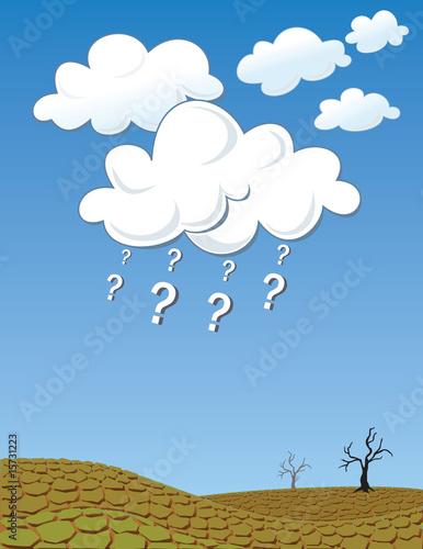 where is the rain - 15731223