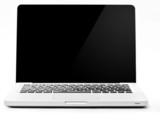 Fototapety Apple Macbook